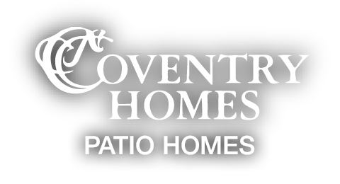 Coventry Homes - Patio Homes