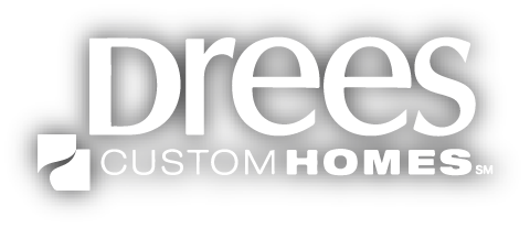 Drees Custom Homes