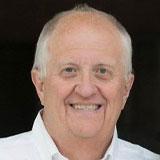 Bob Wolk