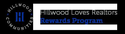 Hillwood Loves Realtors